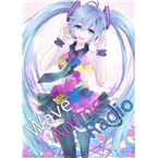 Wave Anime Radio Japan, Tokyo