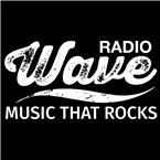 Wave Radio Netherlands