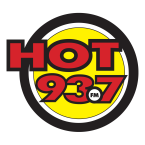 HOT 93.7 93.7 FM Canada, Wainwright