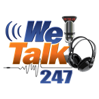 We Talk 247 USA