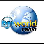 We are DJ WORLD RADIO Netherlands