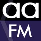 AAFM 106.1 FM Netherlands, Enschede