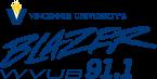 WVUB 91.1 FM USA, Evansville