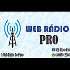 Web Radio Pro Brazil, Capanema