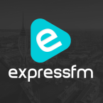 Express FM 93.7 FM United Kingdom, Portsmouth