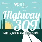 Highway 309 89.1 FM USA, Normal