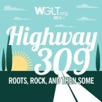 Highway 309 89.1 FM United States of America, Normal