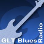 GLT Blues Radio 89.1 FM USA, Normal