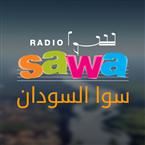 Radio Sawa Sudan USA