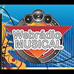 Web Rádio Musical Brazil, Perola
