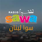Radio Sawa Lebanon 87.7 FM Lebanon, Bayrut
