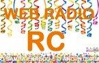 Web Rádio respirando Carnaval Brazil