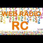 Web Rádio Respirando Carnaval Brazil, Rio de Janeiro