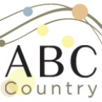 ABC Country Australia
