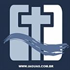 Web Rádio Águas Brazil, São Paulo