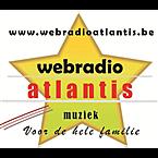 WebRadio Atlantis Int. Belgium