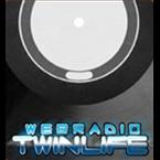 Webradiotwinlife Netherlands
