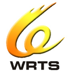 Wenzhou Economics & Life Radio 88.8 FM China, Wenzhou