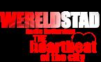 Wereldstad Radio Rotterdam 828  Netherlands
