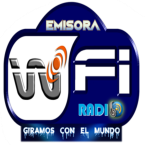 Wi Fi Radio Colombia, Antioquia