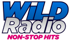 WiLD Radio Winnipeg Canada
