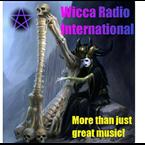 Wicca Radio International USA