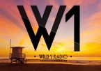 Wild1 Radio United States of America