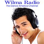 Wilma Radio United States of America