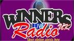 Winners Radio UK United Kingdom, London
