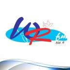 WRFM 105.9 FM South Africa, Ceres