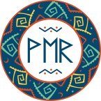 World music radio (PMR.lt) Lithuania