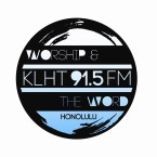 Worship and the Word Radio 91.5 FM USA, Honolulu