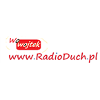 Wowojtek Poland