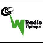 Wradio Tipitapa Nicaragua