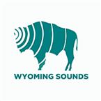 Wyoming Sounds USA
