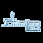 Radio Judaica Lyon 94.5 FM France, Lyon