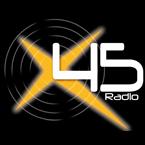 X45Radio Aruba
