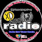 XD Web Radio Italy, Vercelli