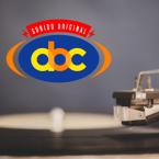 ABC Radio Puebla 1280 AM Mexico, Puebla