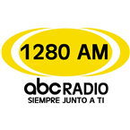 XEEG 1280 AM Mexico, Puebla