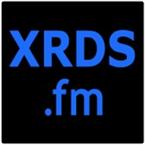 XRDS.fm USA
