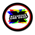 Xclusive One Drop Barbados