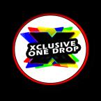 Xclusive One Drop Media Barbados
