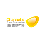 Xiamen Travel Broadcasting Channel 94.0 FM China, Xiamen