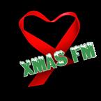 Xmas-FM Belgium