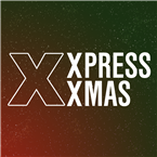 Xpress Xmas United Kingdom