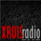 XruisRadio South Africa