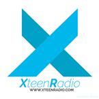 Xteen Radio Ecuador