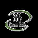 Xtreme 365 Radio United States of America
