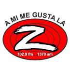 XHRPU 102.9 FM Mexico, Durango